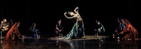 Hannah-Peacock-Ballet-Afsaneh-cropped