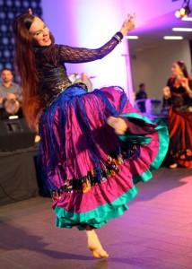 Hannah-Romanowsky-Turkish-Gypsy-Roman-214x300