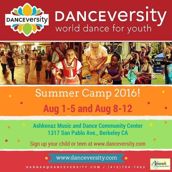 DanceVersitySocialMedia2016
