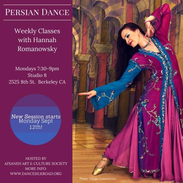 persian-dance-class-hannah